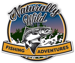 Naturally Wild Fishing Adventures Vancouver Island